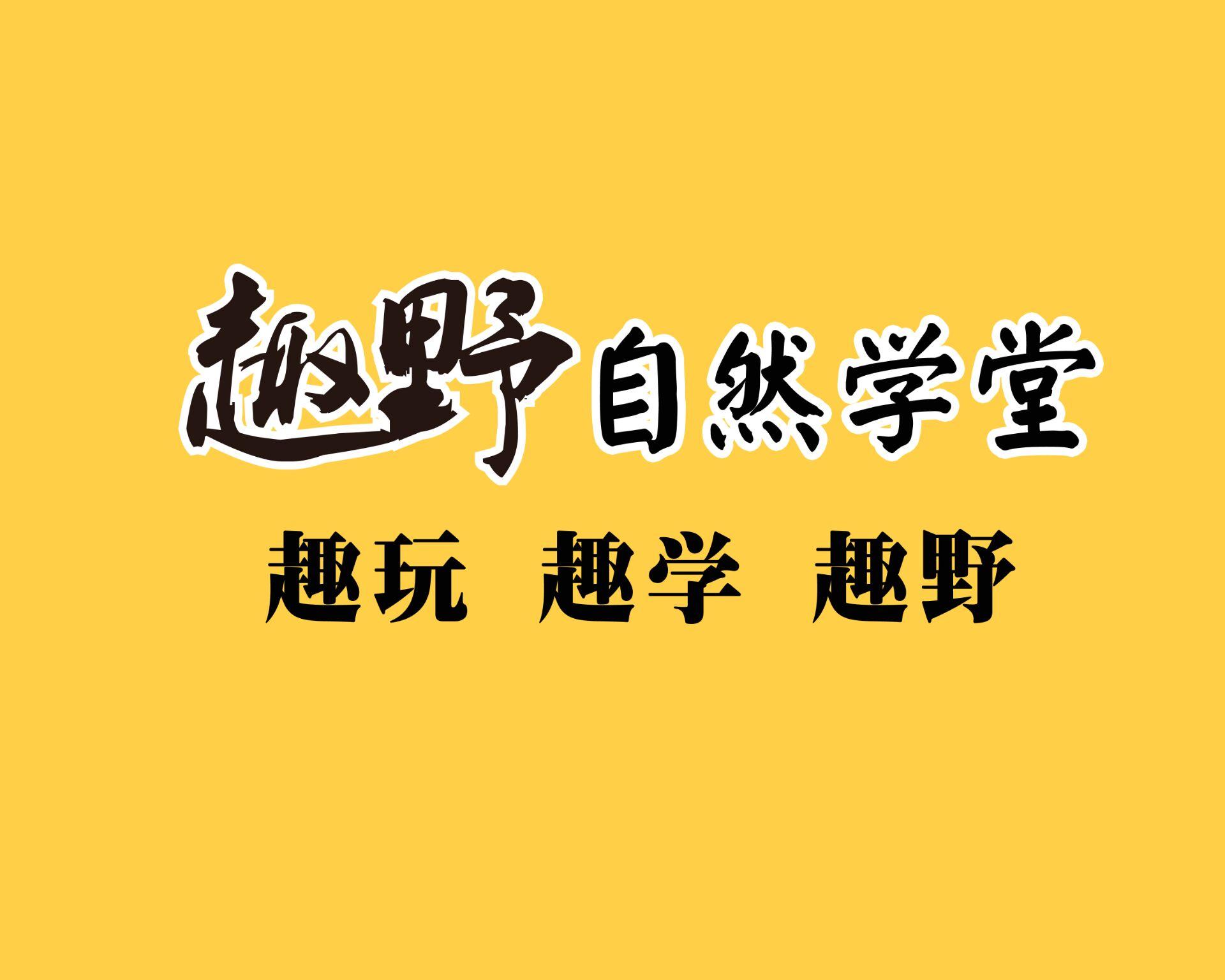 南京青少年冬夏令營_戶外體驗式培訓冬夏令營-南京趣野文化發展有限公司