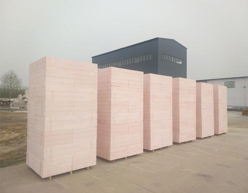 寧波聚合聚苯板_ 聚合聚苯板  相關-山東光大保溫工程有限公司