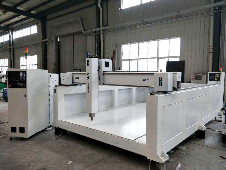 臨朐泡沫雕刻機廠家有哪些_電動雕刻機相關-濟南漢世數控科技有限公司
