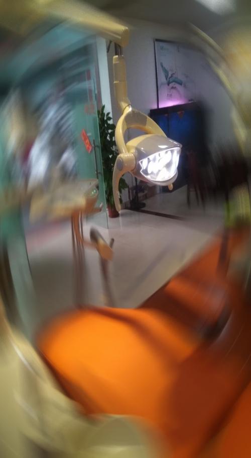 牙椅口腔灯质量_口腔灯厂家相关-佛山市合光医疗科技有限公司
