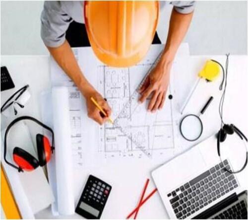 工程咨询_公路工程建筑项目合作施工-中大国信工程管理有限公司张家口分公司