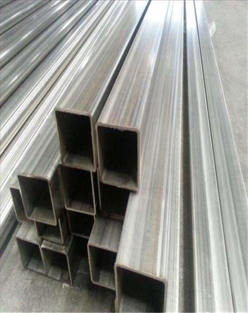 海南q345b無縫鋼管哪家好_冷拔無縫鋼管相關-山東華創聚能新材料有限公司