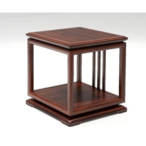 山東小型茶桌茶幾_中式茶桌設計-青島輝騰家具有限公司
