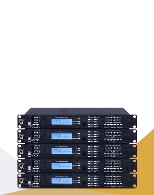 功放生產商_青島專業音響報價-青島金歌文化科技有限公司
