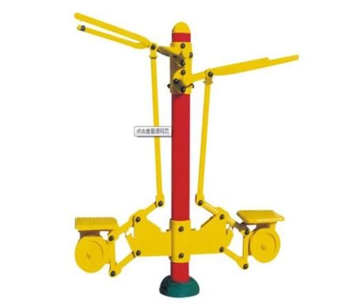 東營健身器材生產商_路徑健身器材相關-淄博祥和電器有限公司